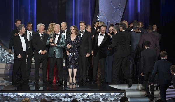 american crime story emmys