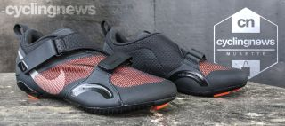 Nike SuperRep Cycle indoor cycling shoe