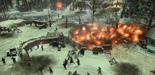 Ardennes Assault 3