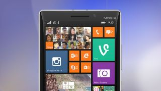 Nokia Lumia 930 release date confirmed for July 17