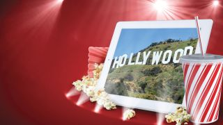 New 'high efficiency' video standard to halve movie download times