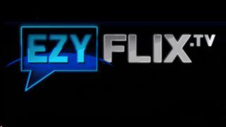 EzyFlix tv