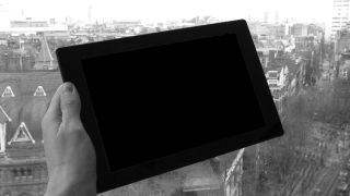 Blackphone maker confirms privacy centric tablet