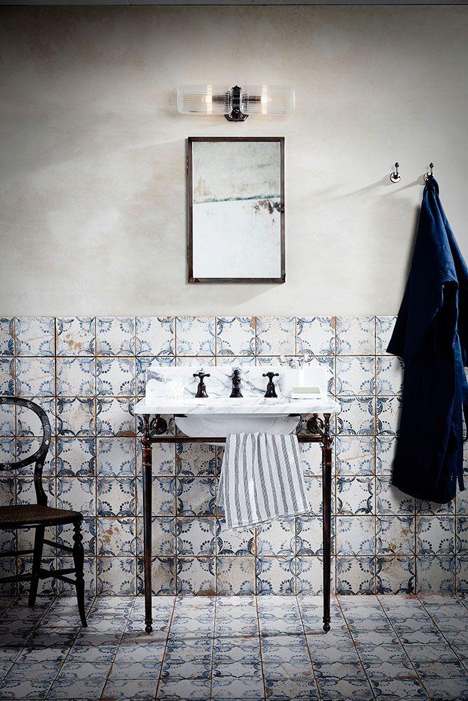 Global-interiors-trends-Drummonds