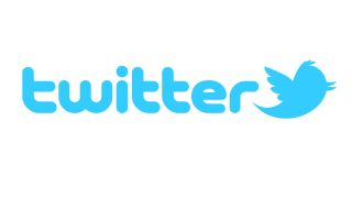 Twitter Joke Trial conviction overturned in High Court
