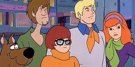 Scooby-Doo Creator Joe Ruby Is Dead At 87