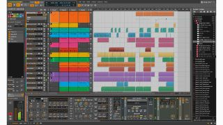 Will more big-name DAW developers follow Bitwig's lead and bring their software to Linux?