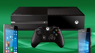 Xbox One remote play on your phone? Sorry, not anytime soon