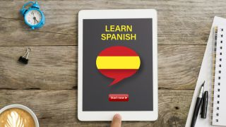Best learn Spanish software 2020