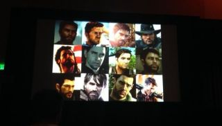 Why Manveer Heir's attack on stereotypes in games was the most important moment of GDC 2014