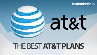 best ATT plans