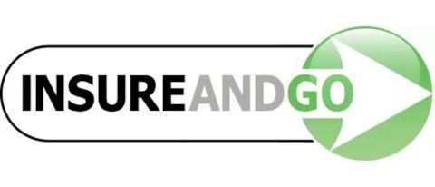 InsureandGo review