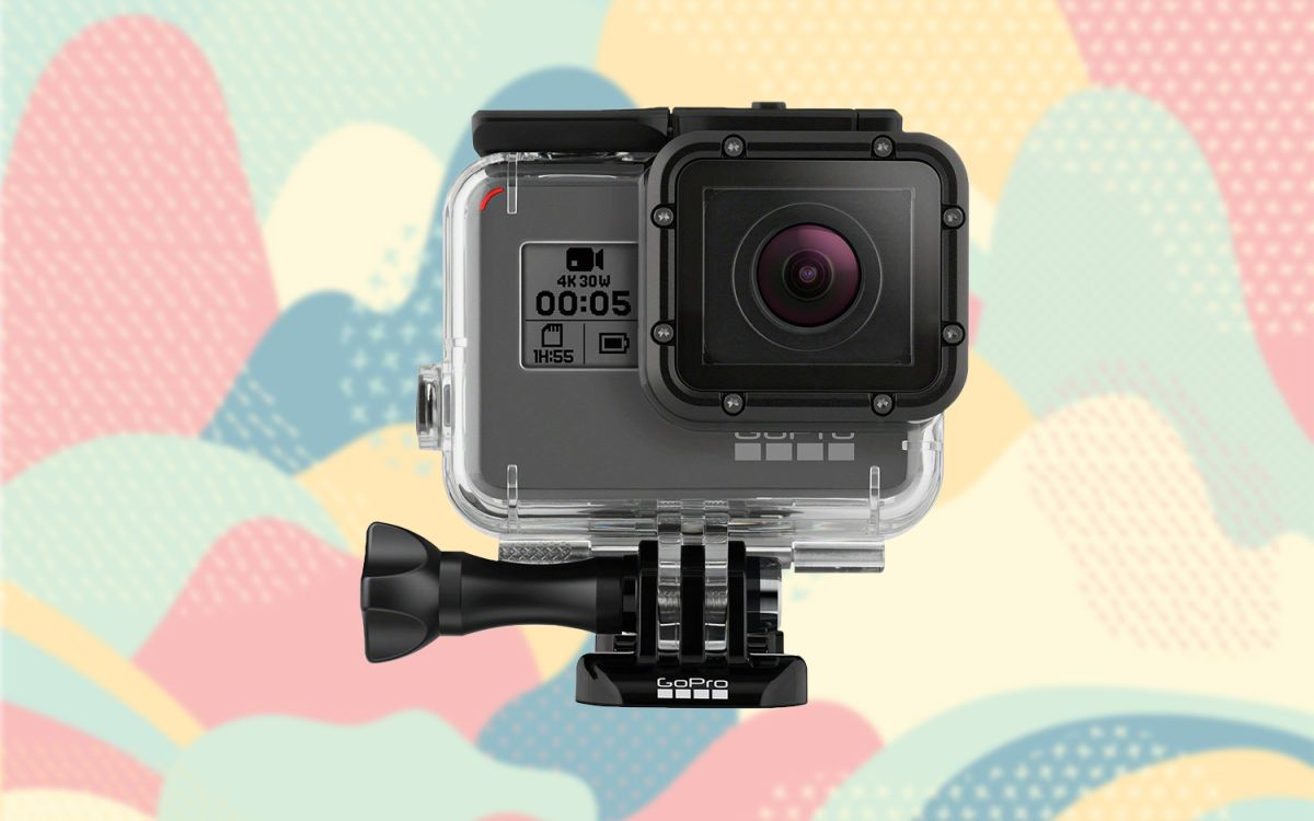 Best GoPro Accessory Roundup | Tom's Guide