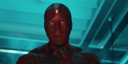 Paul Bettany On That Time Avengers: Age Of Ultron's Joss Whedon Insisted On Giving Vision A Penis