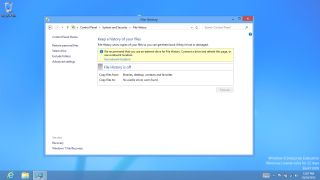 Windows Secrets Seriös
