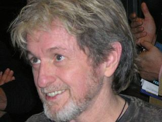 Jon Anderson's Yes bandmates are hopeful that he will be well enough to return to the stage next year