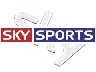 Sky Sports comes to Freeview