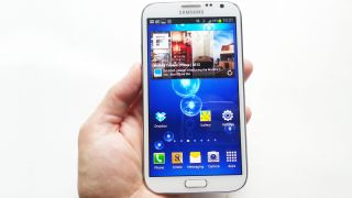 Android 4.2.2 gets delayed for Samsung Galaxy Note 2 and S3