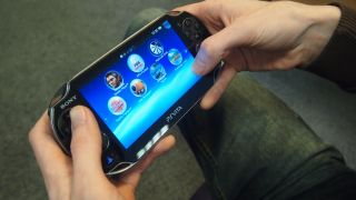 PS Vita price slashed on Sony's home turf