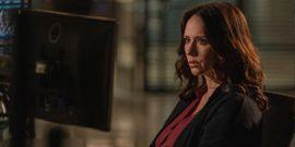 How 9-1-1 Will Explore Maddie's Postpartum Depression In Season 5