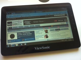 Acer and ViewSonic agree Microsoft license deals