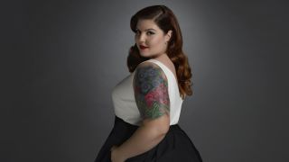 Mary Lambert continues her winning ways on her debut EP, Welcome To The Age Of My Body