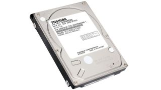 Toshiba's 3TB 2.5-inch drive marks a new milestone in storage.