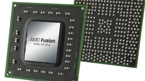 AMD A10 4600M DOWNLOAD DRIVERS