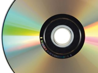 14 of the average CD collection had been ripped or burnt