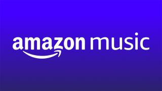 Deal - Amazon Music