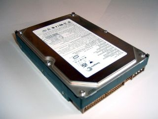 Seagate preparing to launch its first 3TB hard disk drive later in 2010