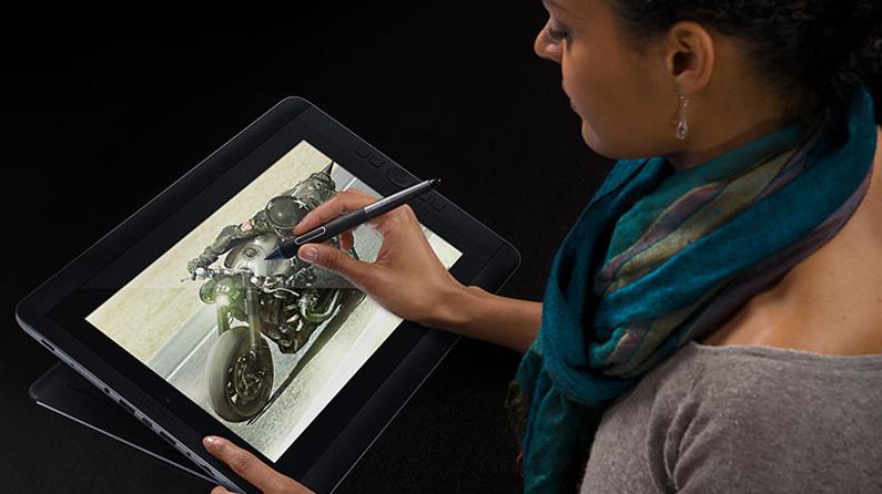 Image result for 5 Tips for Digital Artists