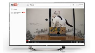 Virgin Media pips Freesat to the YouTube channel post