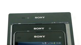 Sony Xperia Z Ultra vs Sony Xperia Z1 vs Sony Xperia Z1 Compact Which one should you choose