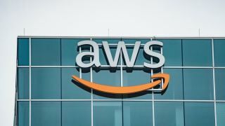 AWS Office