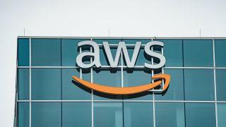 AWS Office