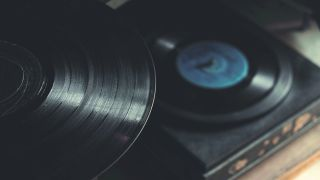 Cyrus to host 'Virtual Vinyl Day' YouTube webinar on Saturday