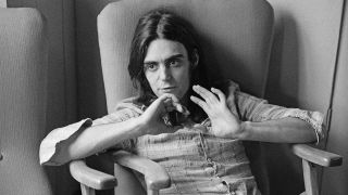 From Tommy Steele to Don Henley: 10 remarkable records that inspired the extraordinary career of singer Terry Reid