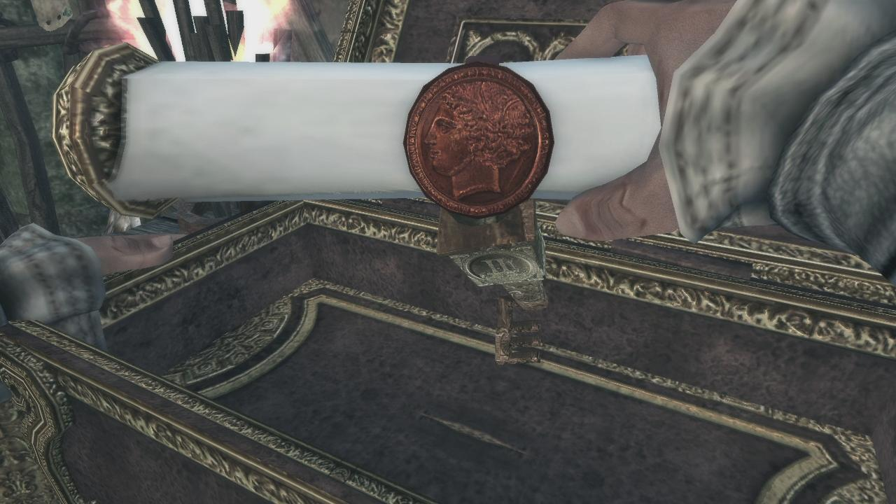 Assassins Creed Brotherhood Sons Of Romulus Lairs Guide Gamesradar