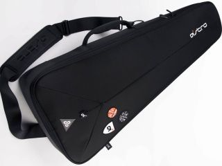 Guitar Hero s Roadie bag Oh stop it