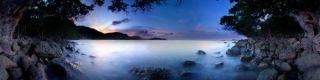gapang-beach-101117-02
