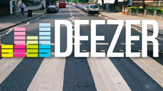 Deezer drops fiver a month Premium tier in scrambles to gain ground on Spotify