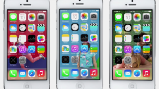iOS 7 rendering iPhones useless for many users