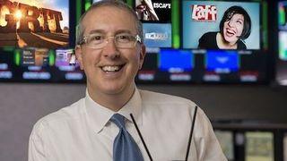 Jonathan Katz Scripps Katz Networks