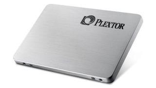 Plextor launch M5 Pro business-friendly SSDs