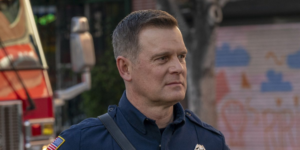 9-1-1 Delivered A Heartbreaking Twist In Fall Finale, But What About Bobby?