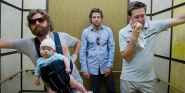 What The Hangover Cast Is Doing Now, Including Bradley Cooper