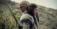 The Witcher Is Already Losing A Season 2 Actor Due To COVID-19 Rescheduling
