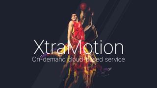 EVS XtraMotion