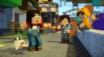 Minecraft: Story Mode Is Getting A Season 2